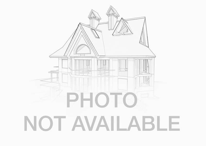 715 Fair Ave, New Philadelphia, Oh 44663 - MLS ID 3998528